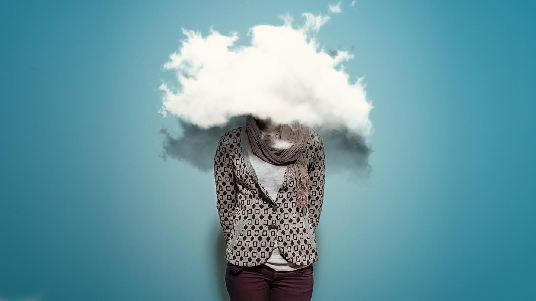 Causes of Brain Fog